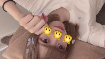 かれん★絶対的美少女★「?お礼」10/20(日) 01:53 | かれん★絶対的美少女★の写メ・風俗動画