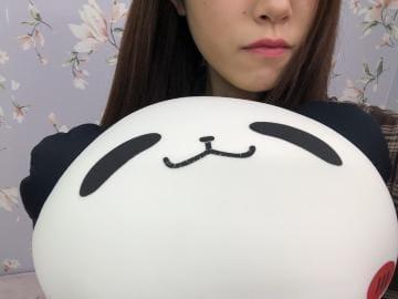 みさ「パンダ」10/20(日) 15:17   みさの写メ・風俗動画