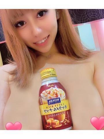 「minimのTさん!」10/20(日) 19:36 | 【P】りおの写メ・風俗動画