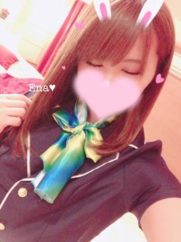 えな☆激カワ美女「出勤しました♪」10/20(日) 21:00 | えな☆激カワ美女の写メ・風俗動画