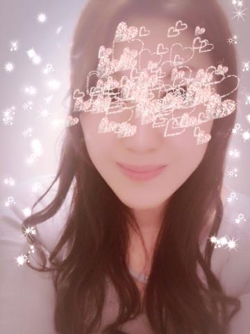 ともみ「上がりました」10/20(日) 22:56   ともみの写メ・風俗動画