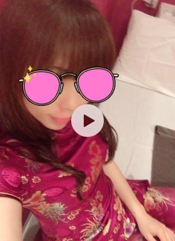 「出勤予定?」10/20(日) 23:56 | まさみの写メ・風俗動画