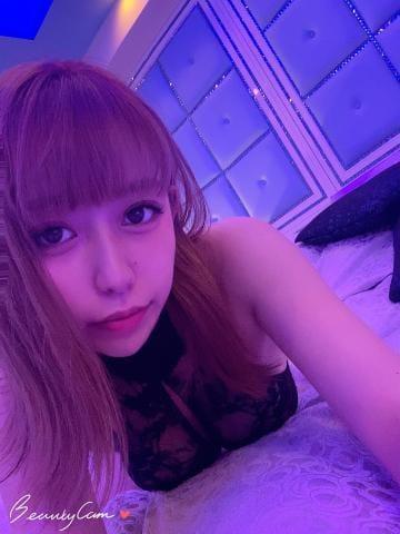 「Sさん?.*」10/21(月) 00:19 | 【P】りおの写メ・風俗動画