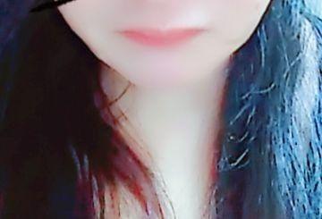 藤森やよい「[お題]from:見られると感じるさん」10/21(月) 00:41 | 藤森やよいの写メ・風俗動画