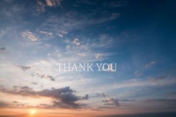 「K様お礼です?」10/21(月) 00:45 | ゆりの写メ・風俗動画