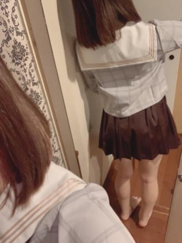 「お礼?」10/21(月) 01:00   内田あかりの写メ・風俗動画