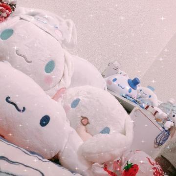 どれみ「すきなもの!」10/21(月) 01:09 | どれみの写メ・風俗動画