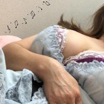 吉村かえで「Iさんありがとう」10/21(月) 03:29 | 吉村かえでの写メ・風俗動画