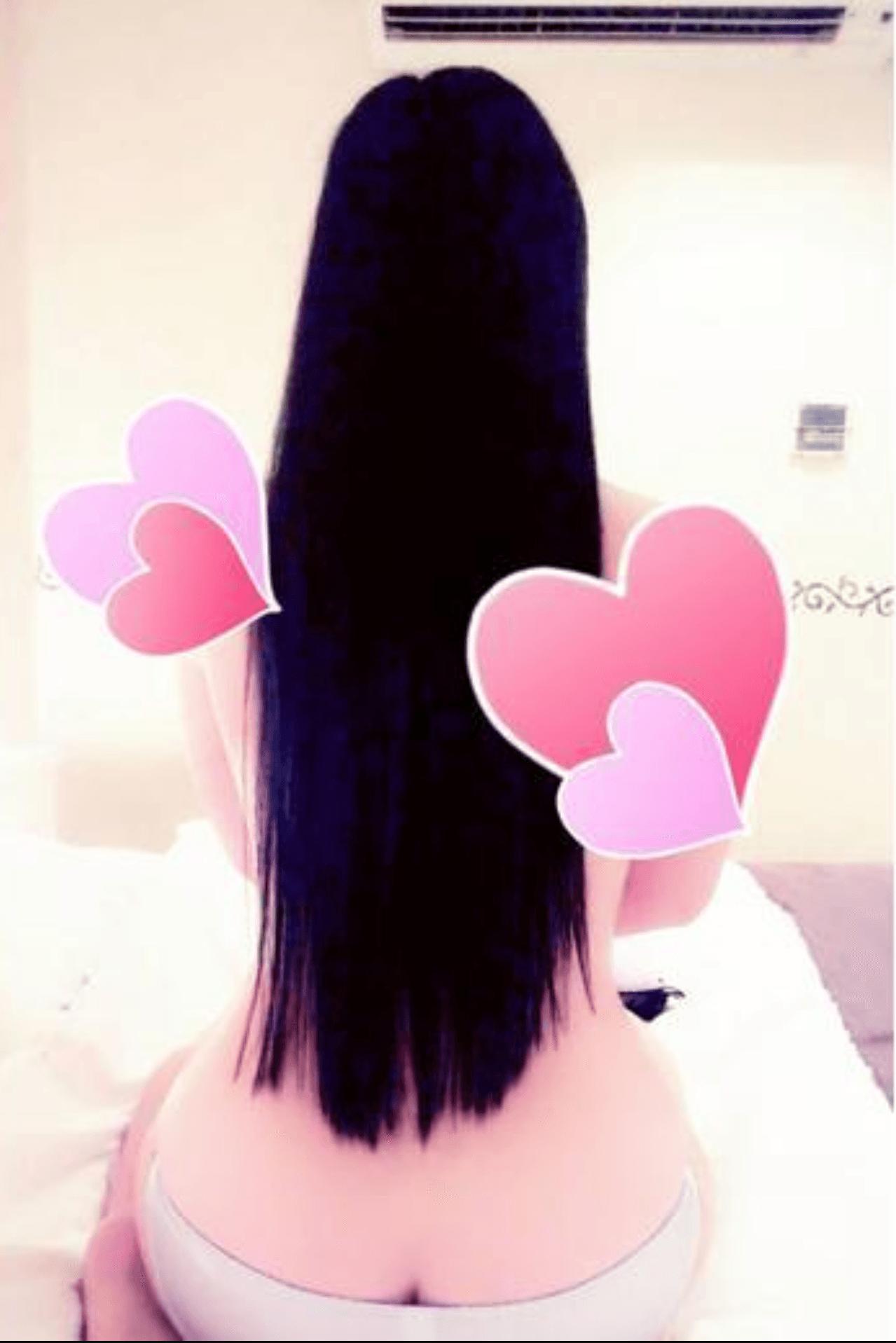 「*〜ありがとうございました〜*」10/21(月) 03:45   新人★藤咲 魅惑の黒髪ドS痴女の写メ・風俗動画