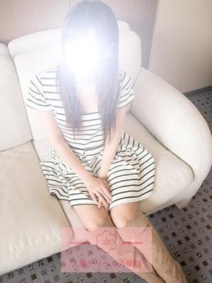 「ビオラのHさんありがとう♪」10/21(月) 04:22 | まゆか奥様の写メ・風俗動画