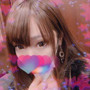 ゆきな「お誘いありがとうございました(*^_^*)」10/21(月) 04:40   ゆきなの写メ・風俗動画