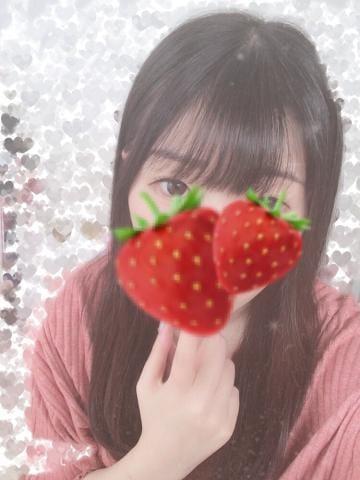 「おはよ!(*´ ? `*)」10/21(月) 12:32 | ういの写メ・風俗動画