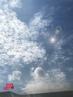 さりな「こんにちわ」10/21(月) 13:33   さりなの写メ・風俗動画