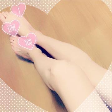 まみ「☆」10/21(月) 17:01   まみの写メ・風俗動画