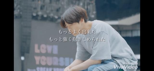橘「あんにょん」10/21(月) 21:29 | 橘の写メ・風俗動画