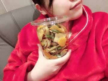 アンナ「お礼?」10/21(月) 21:54   アンナの写メ・風俗動画