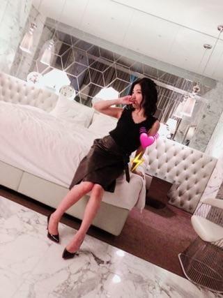 あゆは「Iさんへ」10/21(月) 22:03 | あゆはの写メ・風俗動画