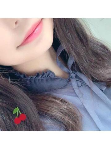日花里(ひかり)「お礼??」10/21(月) 22:08 | 日花里(ひかり)の写メ・風俗動画