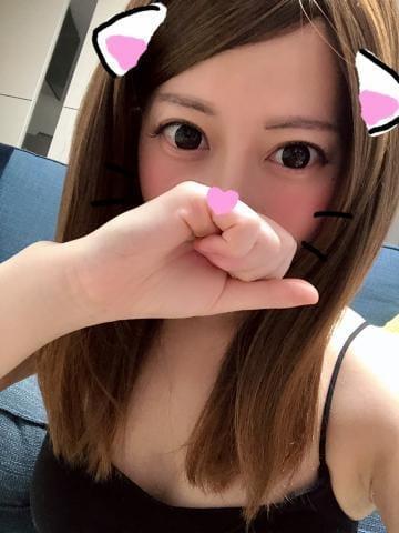 「出勤です」10/21(月) 22:27   ひまり(60分15千円)の写メ・風俗動画