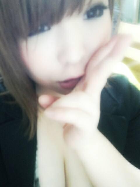 「ファンタジーのKさん」10/21日(月) 23:30 | ゆうの写メ・風俗動画