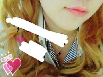 「☆」10/22(火) 00:18 | ヒメの写メ・風俗動画