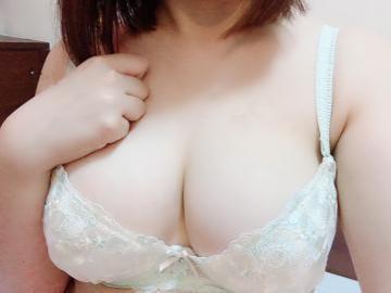 「おやすみ」10/22日(火) 00:24 | まりなの写メ・風俗動画