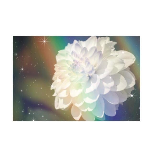 染谷「秋の夜長」10/22(火) 03:38 | 染谷の写メ・風俗動画