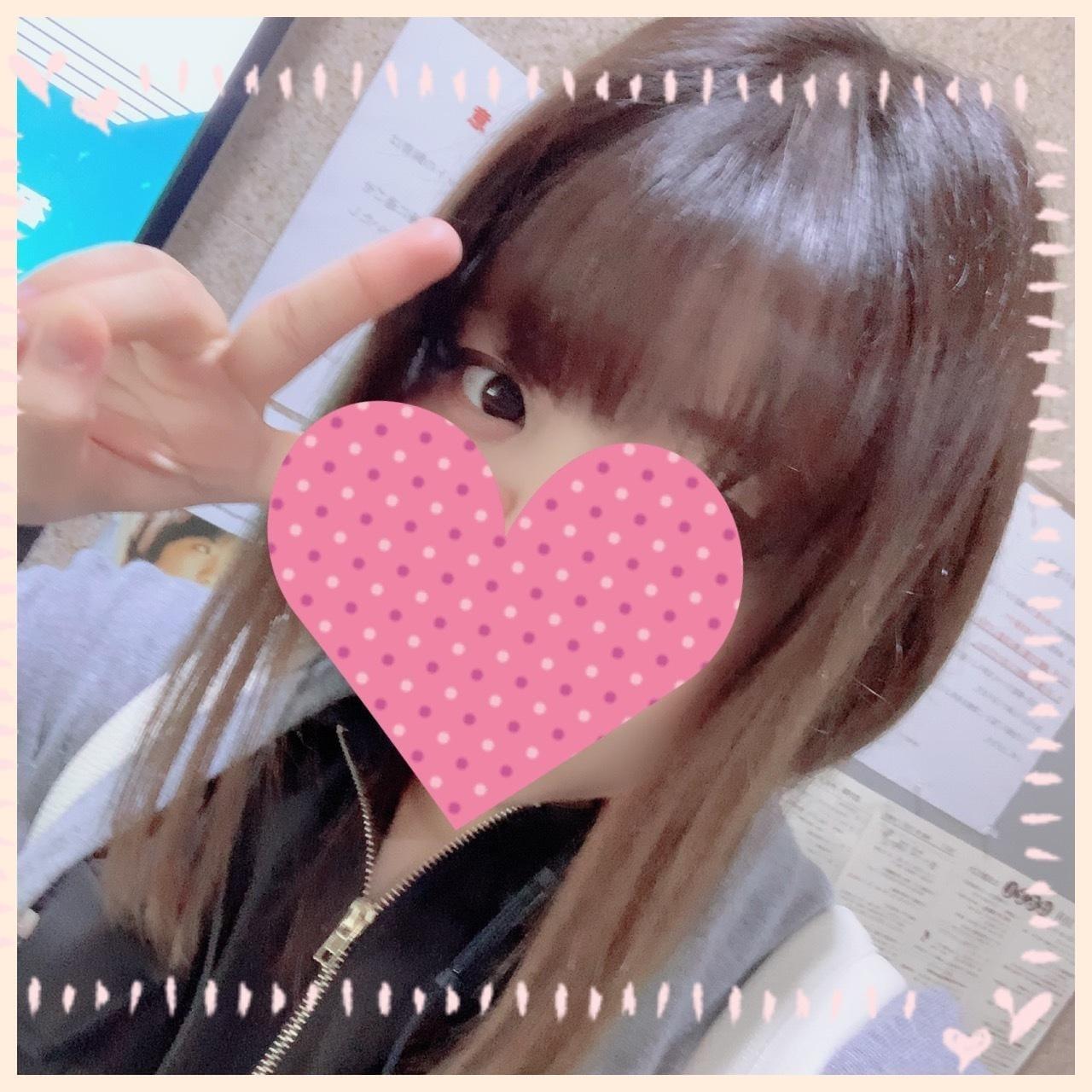 「今日の予定は…?」10/22日(火) 07:21 | ありさの写メ・風俗動画