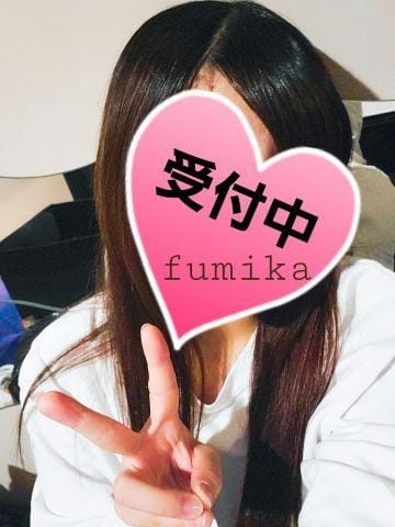 「銀髪ちゃいますよ笑笑」10/22日(火) 09:46 | ふみかの写メ・風俗動画