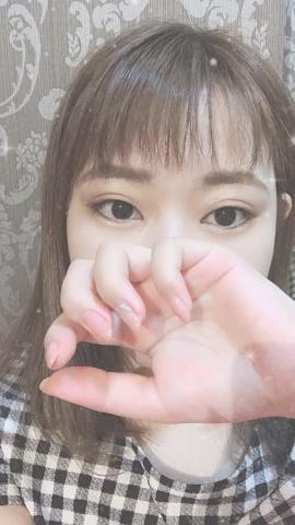 あいか「迷った?」10/22(火) 09:55 | あいかの写メ・風俗動画