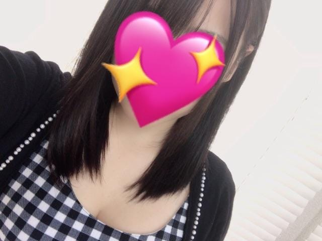 「おはようございます!」10/22日(火) 09:56 | ゆはね☆超美少女パイパン激カワ☆の写メ・風俗動画