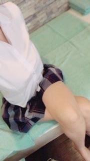 ノエル 「祝日!!」10/22(火) 11:49   ノエル の写メ・風俗動画