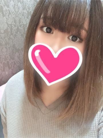 りの「お礼?VIP」10/22(火) 12:28 | りのの写メ・風俗動画