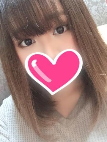りの「お礼?」10/22(火) 12:31 | りのの写メ・風俗動画