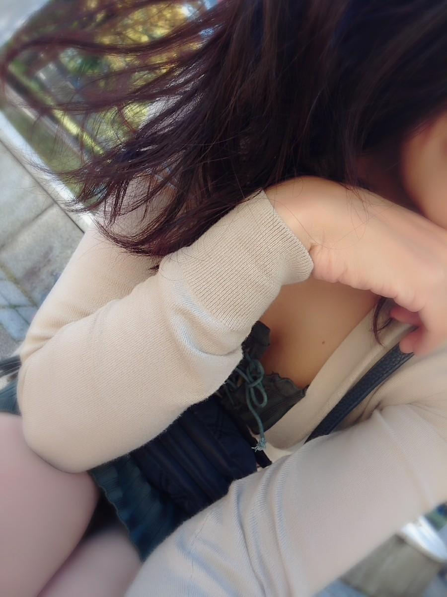 ななこ「ありがとう ★」10/22(火) 14:21   ななこの写メ・風俗動画