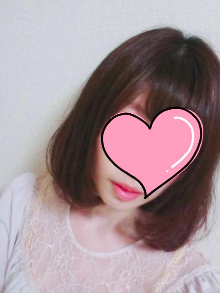 「明日デビューします♪」10/22(火) 16:35   高橋 たおの写メ・風俗動画