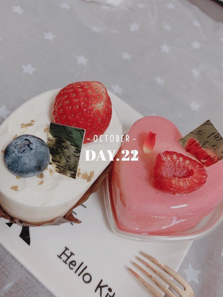「お誕生日おめでとう!!!」10/22日(火) 17:19 | さきの写メ・風俗動画