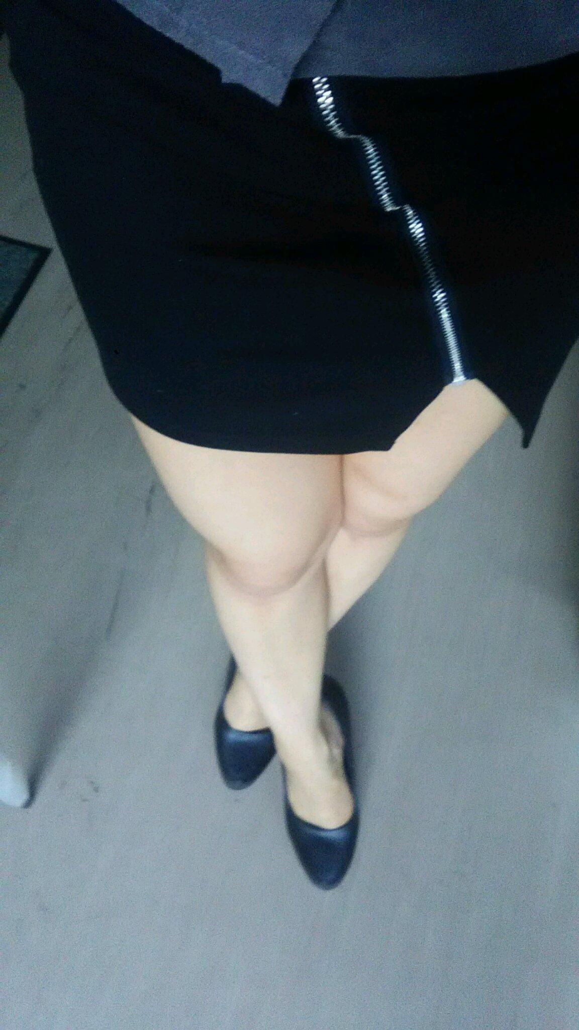 かりん「こんばんは」10/22(火) 18:02   かりんの写メ・風俗動画