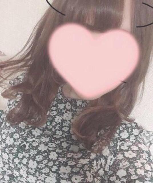 新萌<にも>「サバの味噌煮」10/22(火) 18:17   新萌<にも>の写メ・風俗動画