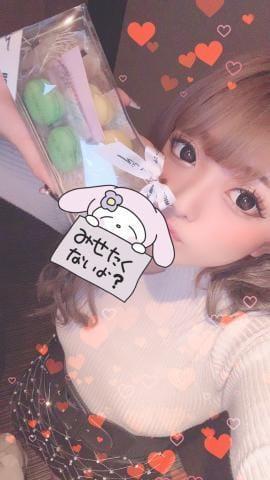 ゆき「本指名様またまた??」10/22(火) 18:22 | ゆきの写メ・風俗動画