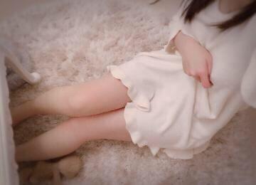 由夢<ゆめ>「いつもの電器屋さん」10/22(火) 19:38   由夢<ゆめ>の写メ・風俗動画