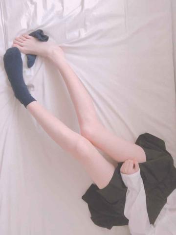 桜子(さくらこ)「出勤?」10/22(火) 19:45 | 桜子(さくらこ)の写メ・風俗動画
