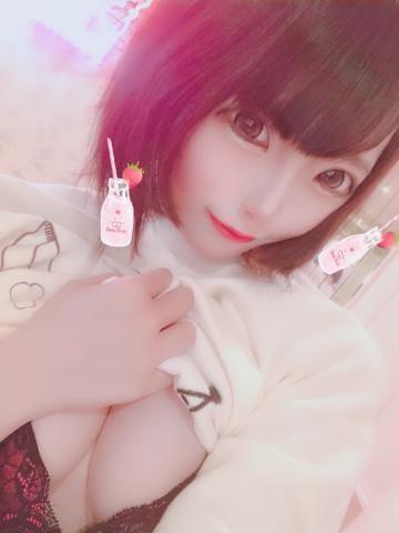 「一家に一冊??」10/22(火) 22:28 | ☆Rikka☆(リッカ)の写メ・風俗動画