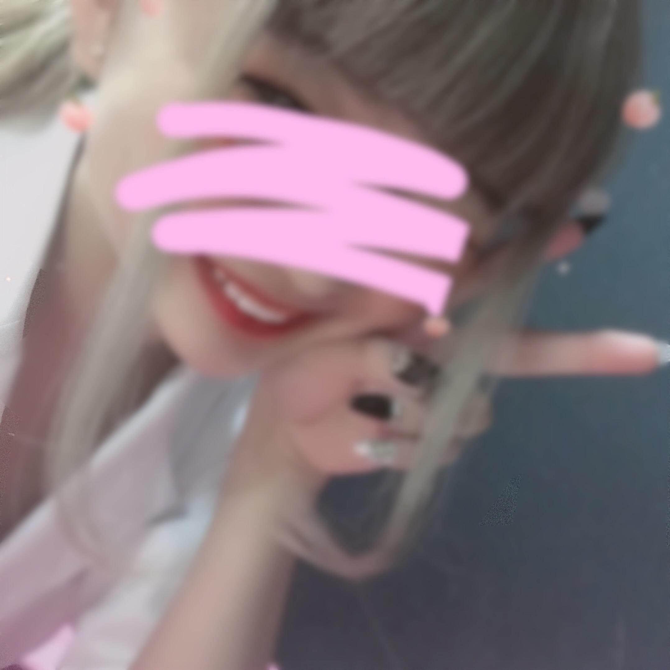 「今日もありがとう!!!!」10/23日(水) 00:33 | ここの写メ・風俗動画