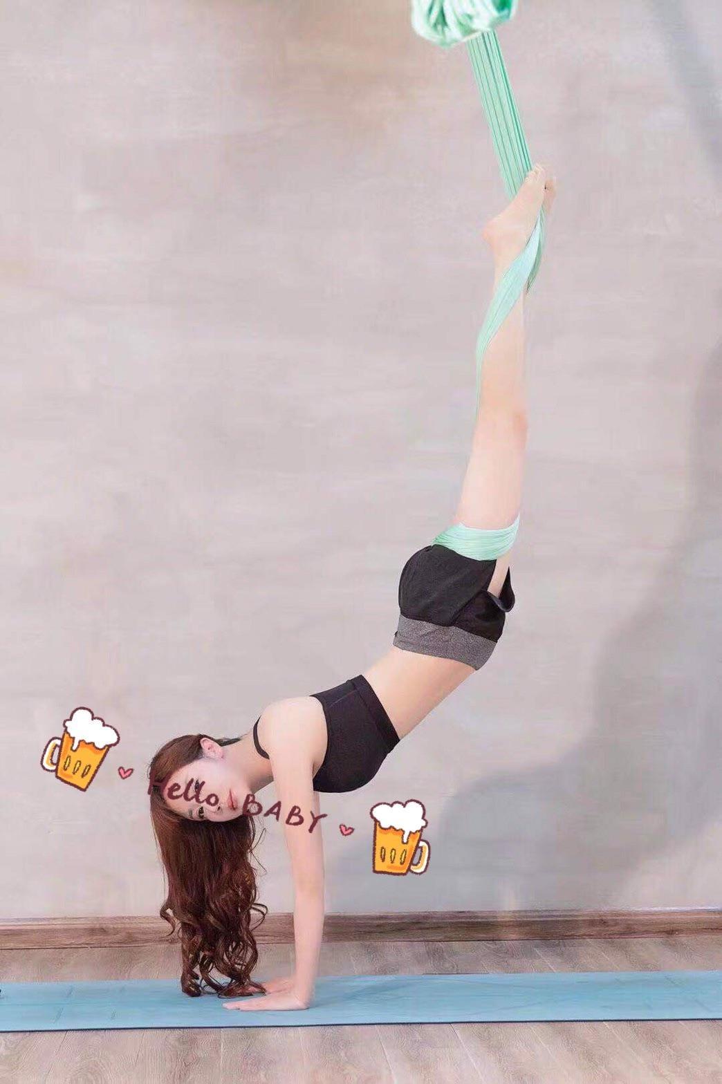 さゆり「ビール」10/23(水) 02:47 | さゆりの写メ・風俗動画