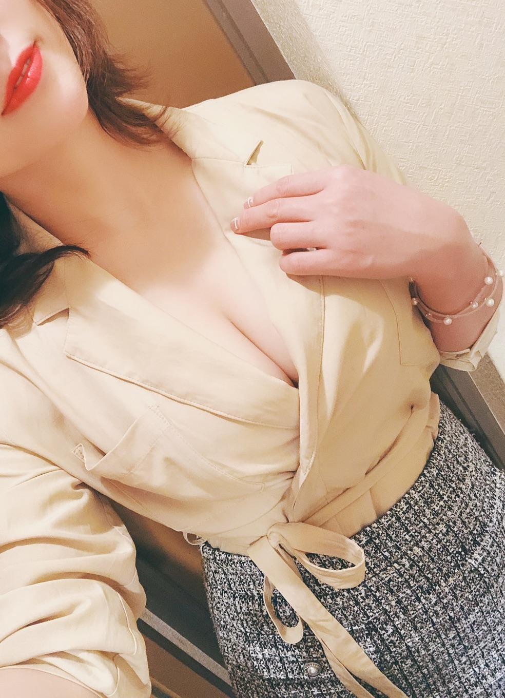 ひろみ「また明日」10/23(水) 03:46 | ひろみの写メ・風俗動画