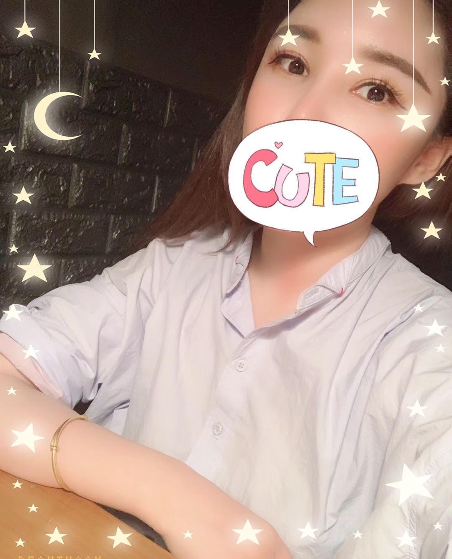 ミミ「おやすみなさい」10/23(水) 04:44 | ミミの写メ・風俗動画