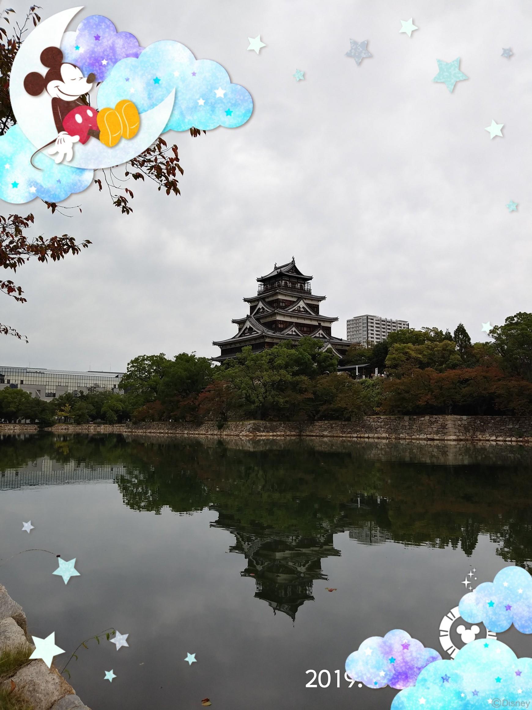 春田和佳奈「どこ?」10/23(水) 13:34 | 春田和佳奈の写メ・風俗動画