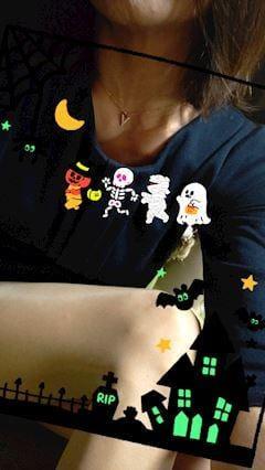なお【熟女コース】「**出勤しました(^-^)/**」10/23(水) 17:51   なお【熟女コース】の写メ・風俗動画