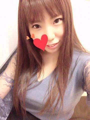 れみ「東急レイのお兄さん?」10/24(木) 00:15 | れみの写メ・風俗動画